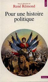 [Polémiques] Repolitiser l'histoire ? Réflexions après Sophie Wahnich