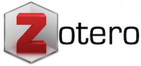 Illustration Zotero