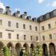 Hôtel de l'Artillerie © O.H.N.K