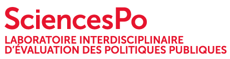 Sciences Po LIEPP
