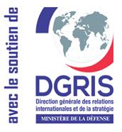 Logo DGRIS