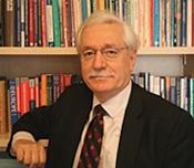 Portrait de david.f.camroux