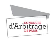 Concours d'arbitrage de Paris