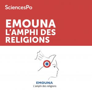 Couverture de la brochure EMouna