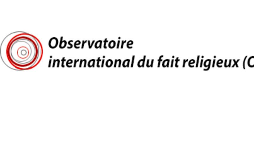 Actualité Sciences Po