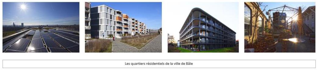 bale-ville-3