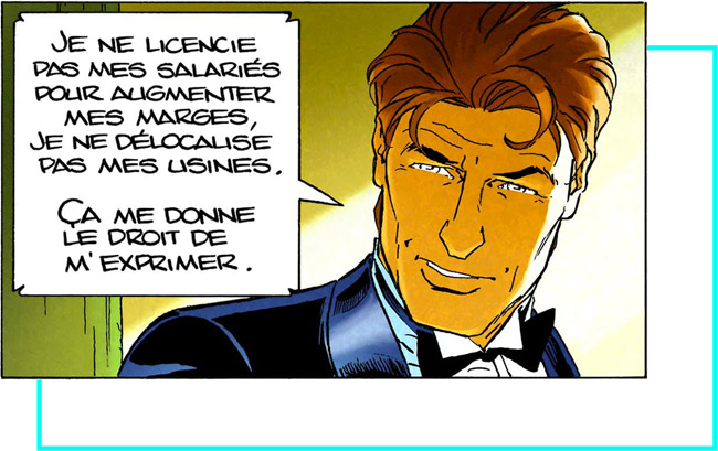 largo-winch-copyright-dupuis.jpg