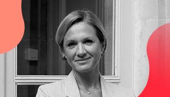 Séverine Pinon