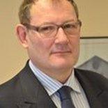 Christophe Castelot
