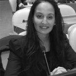 Dalila Rahmouni