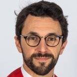 Francois Desnoyer