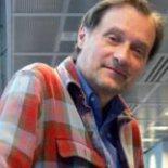 Jean Francois Fogel
