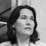 Isabelle Le Fouest