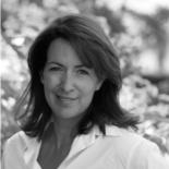 Marie-Zélie Moser