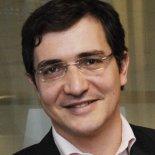 Pascal Pouquet