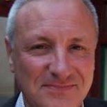 Richard Balme