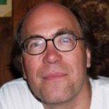 Stephane Bortzmeyer