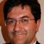 Stephane Cottin