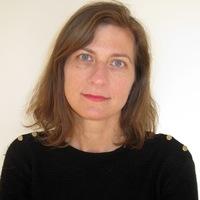Laure Bereni