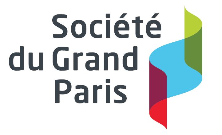 Société du Grand Paris_logo