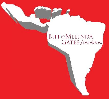 Le rôle de la Fondation Gates dans le financement de la santé en Amérique latine