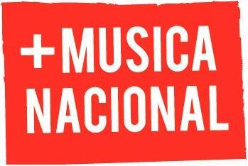 Dossier musique nationale