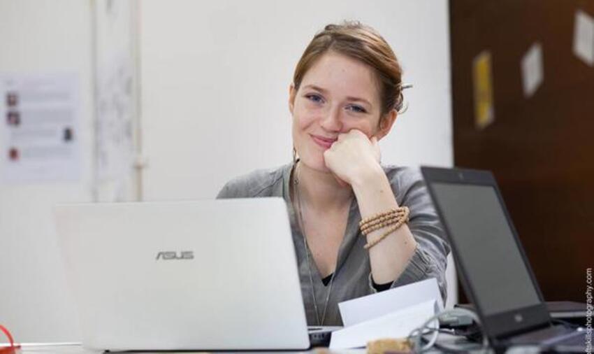 Amélia Legavre (OSC-CRI)