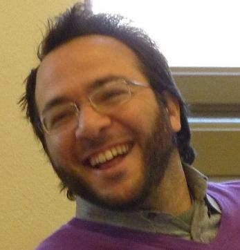 Carlo Barone (Univ. Trento)