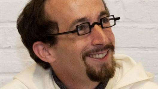 Jacques-Benoît Rauscher
