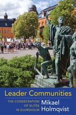 Leader Communities - Columbia University Press