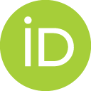 ORCID 0000-0003-3691-5168