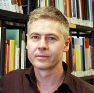 Patrick Simon (INED)