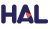 HAL Open archive repository