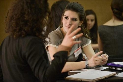 PSIA Careers | Sciences Po PSIA