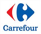 En savoir plus sur le groupe Carrefour