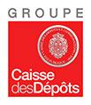 En savoir plus sur le groupe Caisse des dépôts