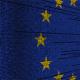 EU flag Digital