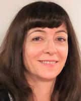 Julie Saada