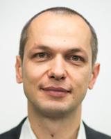 Romain Lachat