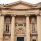 Faculté de droit (Université Paris I). Crédits image : Cristian Bortes. CC BY 2.0
