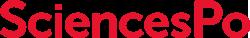 Logo-SciencesPo