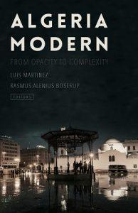 Martinez-and-Bosreup-Algeria-Modern