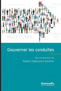 1ère_couv_Dubuisson