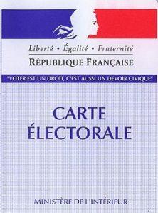 512px-Carte-electorale-francaise-recto-crop