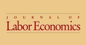 Journal of Labor Economics