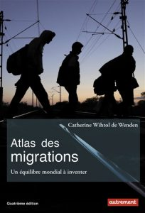 atlas-des-migrations_9782746743786