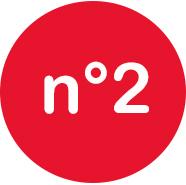 Cogito - numéro2