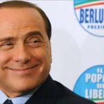 Forza Italia - Silvio Berlusconi - Elezioni Europee - Comizio di chiusura della campagna elettorale a Roma - 22-05-2014