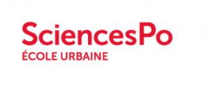 Ecole urbaine de Sciences Po. Droits réservés