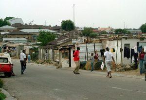 Soweto par András Osvát CC BY-SA 3.0